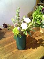 花はじめ _f0232060_11413999.jpg