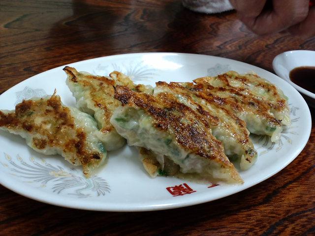 中華料理 紅蘭_a0077663_7324961.jpg
