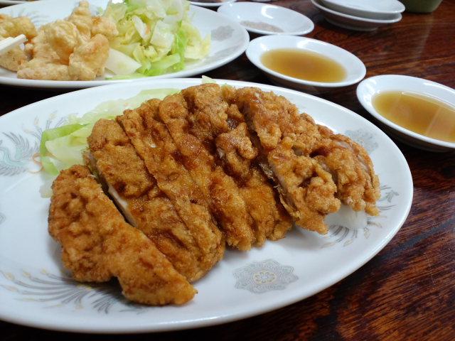 中華料理 紅蘭_a0077663_733677.jpg