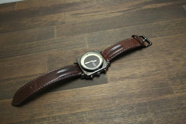 watch belt_a0145469_2095275.jpg