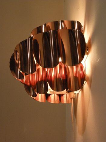 Lighting (DENMARK)_c0139773_195044100.jpg