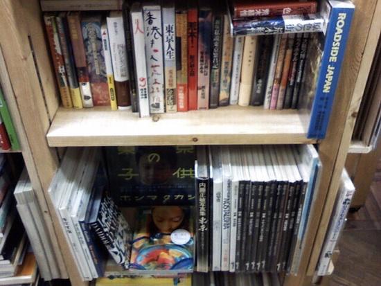 2010/4/25 うすだ みみふん_f0035084_3125195.jpg