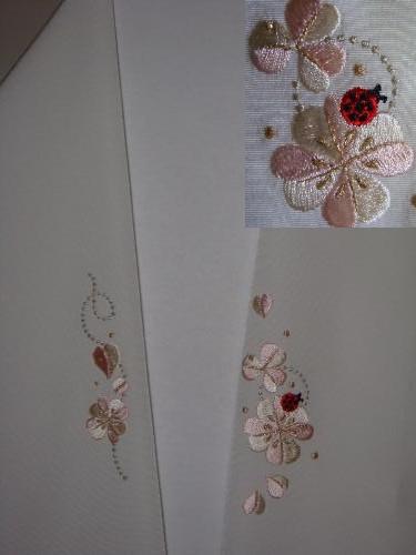 洗える刺繍半襟_f0201286_1762832.jpg