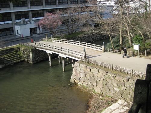 城下町を歩く(3)松江城_c0013687_12501079.jpg