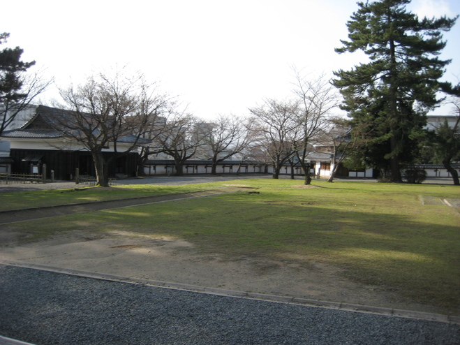 城下町を歩く(3)松江城_c0013687_1252697.jpg