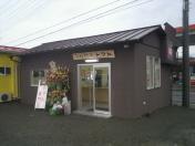 TOMATO-KANリニューアルオープン_c0110298_15103333.jpg