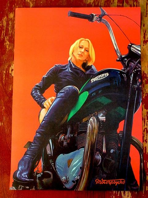 MOTOR PSYCHO_b0132101_22361140.jpg