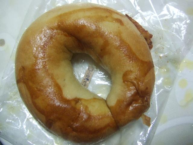 モミパン コーン焼きとうもろこし_f0076001_23281072.jpg