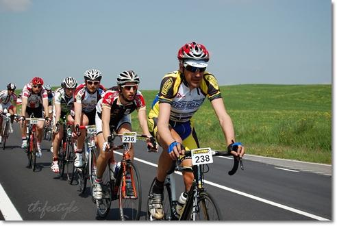 Giro d\'Italia_f0062510_738332.jpg