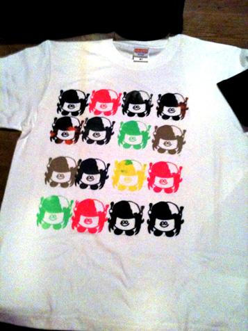 Tシャツ_d0106911_2241556.jpg