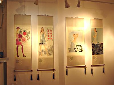 ギャラリー展示風景_f0172313_145898.jpg