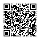 e0153425_0504737.jpg