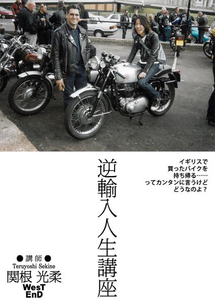 f0203027_127617.jpg