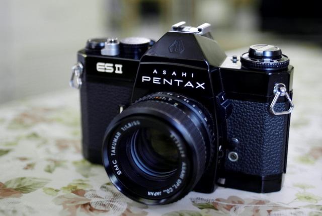 ペンタックスSシリーズの謎_d0138130_1954853.jpg