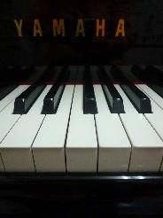 先生から生徒に、素敵な音楽のプレゼント!_f0163730_055723.jpg