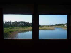 三里浜ハマナス公園_c0019338_23471584.jpg
