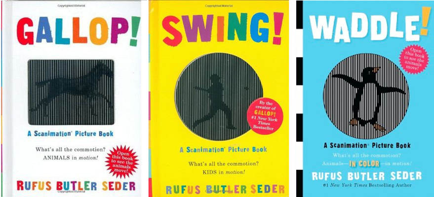 玩具みたいな書籍みたいなスキャニメーションの新作発売。_a0077842_2042528.jpg