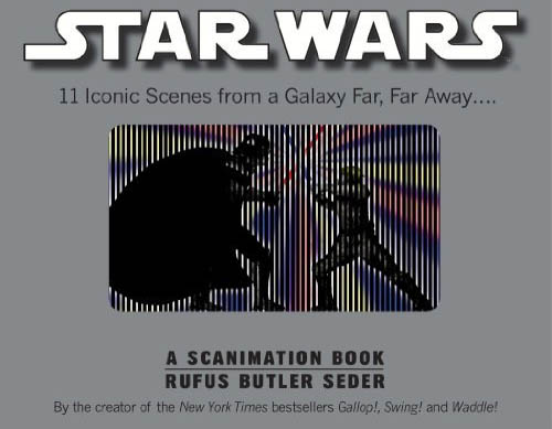 玩具みたいな書籍みたいなスキャニメーションの新作発売。_a0077842_20432780.jpg