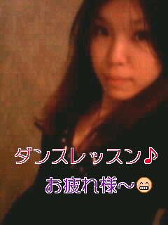 c0140049_8275154.jpg