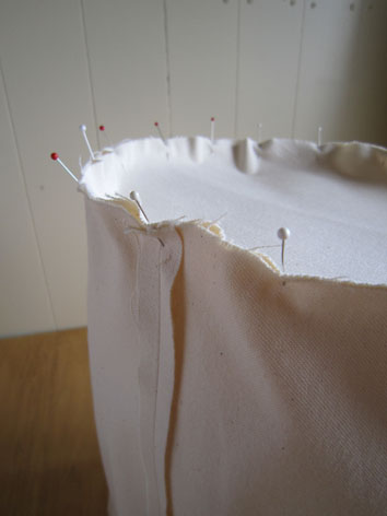 縫製_a0137353_13591545.jpg