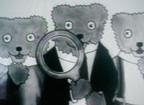三匹の小熊さん_b0087556_227440.jpg