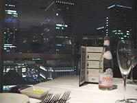 東京 「XEX TOKYO」に行く_f0232060_1051698.jpg
