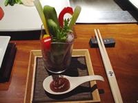 東京 「XEX TOKYO」に行く_f0232060_1081593.jpg