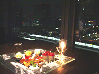 東京 「XEX TOKYO」に行く_f0232060_1085982.jpg