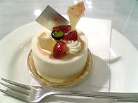 新宿高島屋「パティシェリア」 _f0232060_11384038.jpg