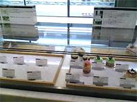 新宿高島屋「パティシェリア」 _f0232060_1138939.jpg