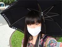 ベトナムへ行く。③  ~7年前と今のホーチミン~_f0232060_12141353.jpg