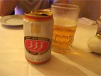 ベトナムへ行く。③  ~7年前と今のホーチミン~_f0232060_12155192.jpg