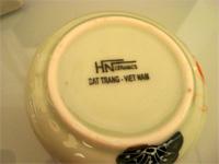 ベトナムへ行く。④  ~ベンタン市場で食器購入~_f0232060_15483367.jpg