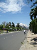 ベトナムへ行く。⑥  ~ニャチャンという町~ _f0232060_1554164.jpg