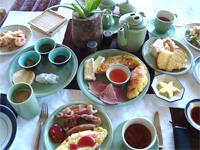 ベトナムへ行く。⑧  ~鯉と私の朝食~ _f0232060_165181.jpg