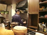 恵比寿「九州男とうまかもん わさび」へ行く。_f0232060_17252482.jpg