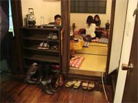 横浜中華街へ行く。 _f0232060_17345371.jpg