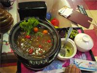台湾へ行く。9 ~トイレで食事?!~_f0232060_9501235.jpg