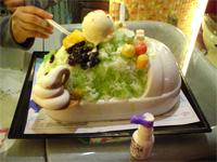 台湾へ行く。9 ~トイレで食事?!~_f0232060_9503120.jpg
