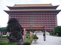 台湾へ行く。10 ~映画「千と千尋の神隠し」を追って~_f0232060_9562833.jpg