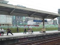 台湾へ行く。10 ~映画「千と千尋の神隠し」を追って~_f0232060_95659100.jpg