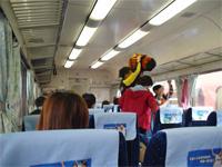 台湾へ行く。10 ~映画「千と千尋の神隠し」を追って~_f0232060_9572021.jpg
