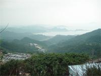 台湾へ行く。10 ~映画「千と千尋の神隠し」を追って~_f0232060_9574393.jpg