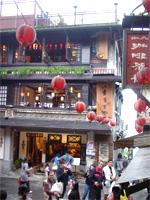 台湾へ行く。10 ~映画「千と千尋の神隠し」を追って~_f0232060_9581018.jpg