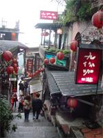 台湾へ行く。10 ~映画「千と千尋の神隠し」を追って~_f0232060_9582044.jpg