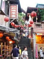 台湾へ行く。10 ~映画「千と千尋の神隠し」を追って~_f0232060_958210.jpg