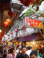 台湾へ行く。10 ~映画「千と千尋の神隠し」を追って~_f0232060_9583053.jpg