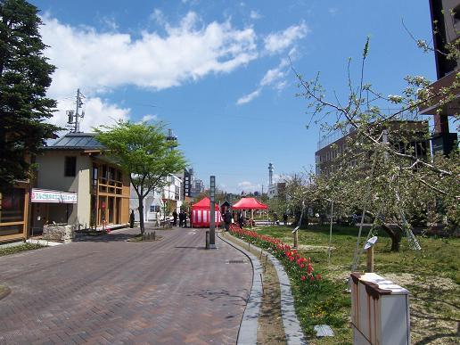 飯田市のエコハウス その3_c0084368_18213083.jpg