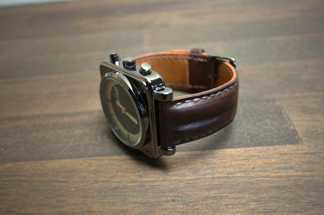 watch belt_a0145469_22464111.jpg