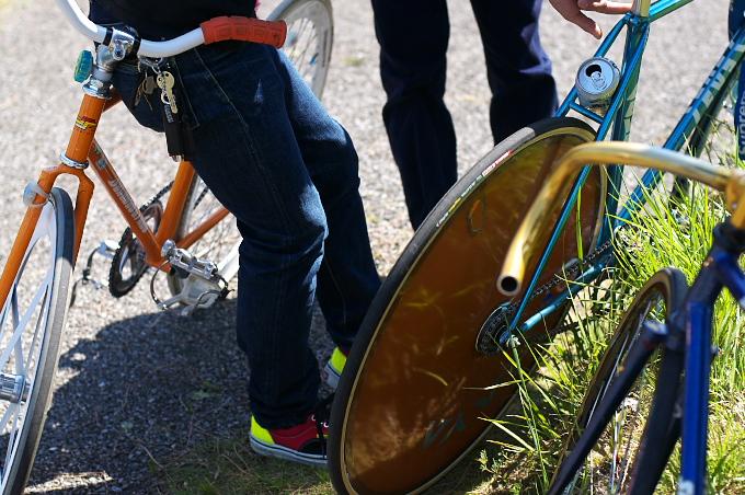 自転車フォト Vol.1_c0168669_17501063.jpg